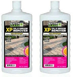 Alliance Gator Clean XP Oil & Grease Remover for Pavers & Natural Stone 1-Qt