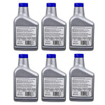 Husqvarna XP 2 Stroke Oil 12.8 oz. Bottle 6-Pack
