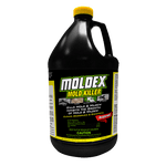 Moldex Mold Killer