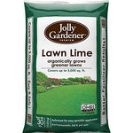 Old Castle Lawn & Garden Jolly Gardner Fast Acting Lime, 5000 sq. ft.