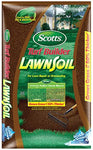 Scott's 1 Cu Ft Turf Builder Lawnsoil .08-.03-.02