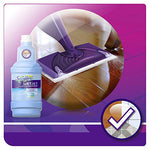 Swiffer WetJet Spray Mop Cleaning Solution 1.25 L