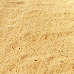 Yellow Bar Sand
