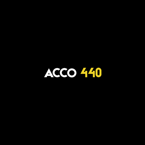 ACCO 440 Final Crash Course