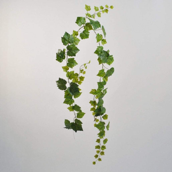 Grape Ivy 180cm Garland
