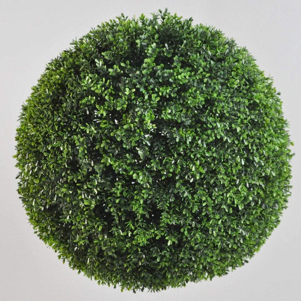Grass Ball 55cm Other