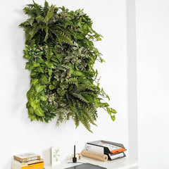 Jackie Vertical Garden Indoor Premium Collection