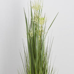 Potted IFR Grass 90cm Plant in a Pot