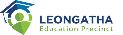 Leongatha Education Precinct