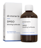 DMSO Pharmaceutical Grade 99.9% Ph. EUR.