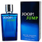 Joop! Jump Eau De Toilette for Men 50mL-CK Liquidation