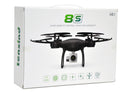 8S Gyro Remote Control Drone Without Camera