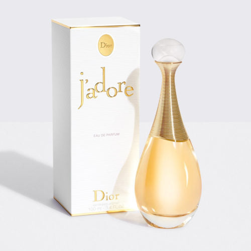 Dior Jadore Eau De Parfum for Women 100mL-CK Liquidation