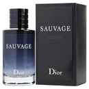 Dior Sauvage Eau De Toilette Spray 100mL for Men