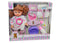Lovely Gift Doll Set