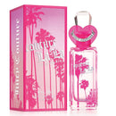 Couture La La Malibu Eau De Toilette for Women 75mL