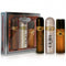 Cuba Gold 3 Piece Gift Set for Men