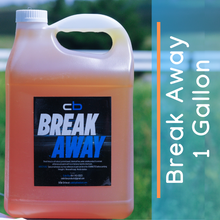 Load image into Gallery viewer, Break Away - 1 Gallon