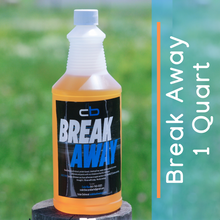 Load image into Gallery viewer, Break Away - 1 Quart