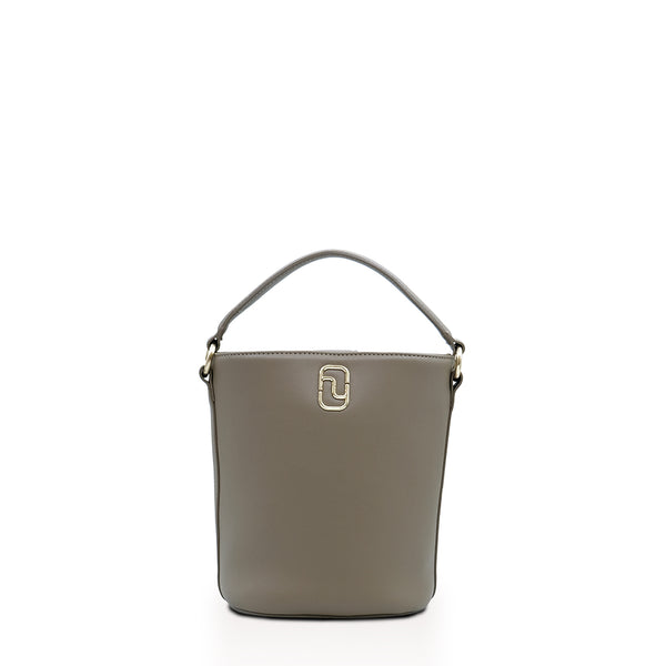 Kabyar Light Tan Bucket Bag
