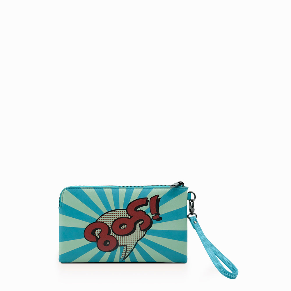 Pop Men Pouch