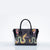 Nagar Medium Tote Bag