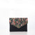 Nagar May Envelope Clutch
