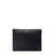 Imperial Men Black Medium Clutch