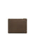 Imperial Men Brown Medium Clutch