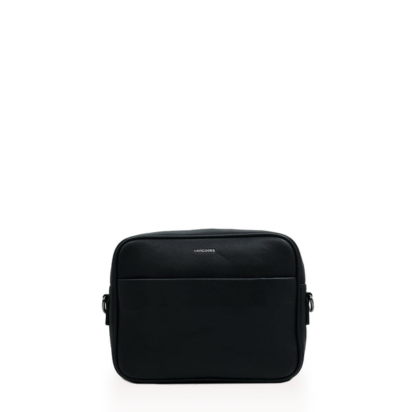 Mawkunn Onyx Messenger Bag