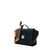 Palace Black Trapeze Handbag