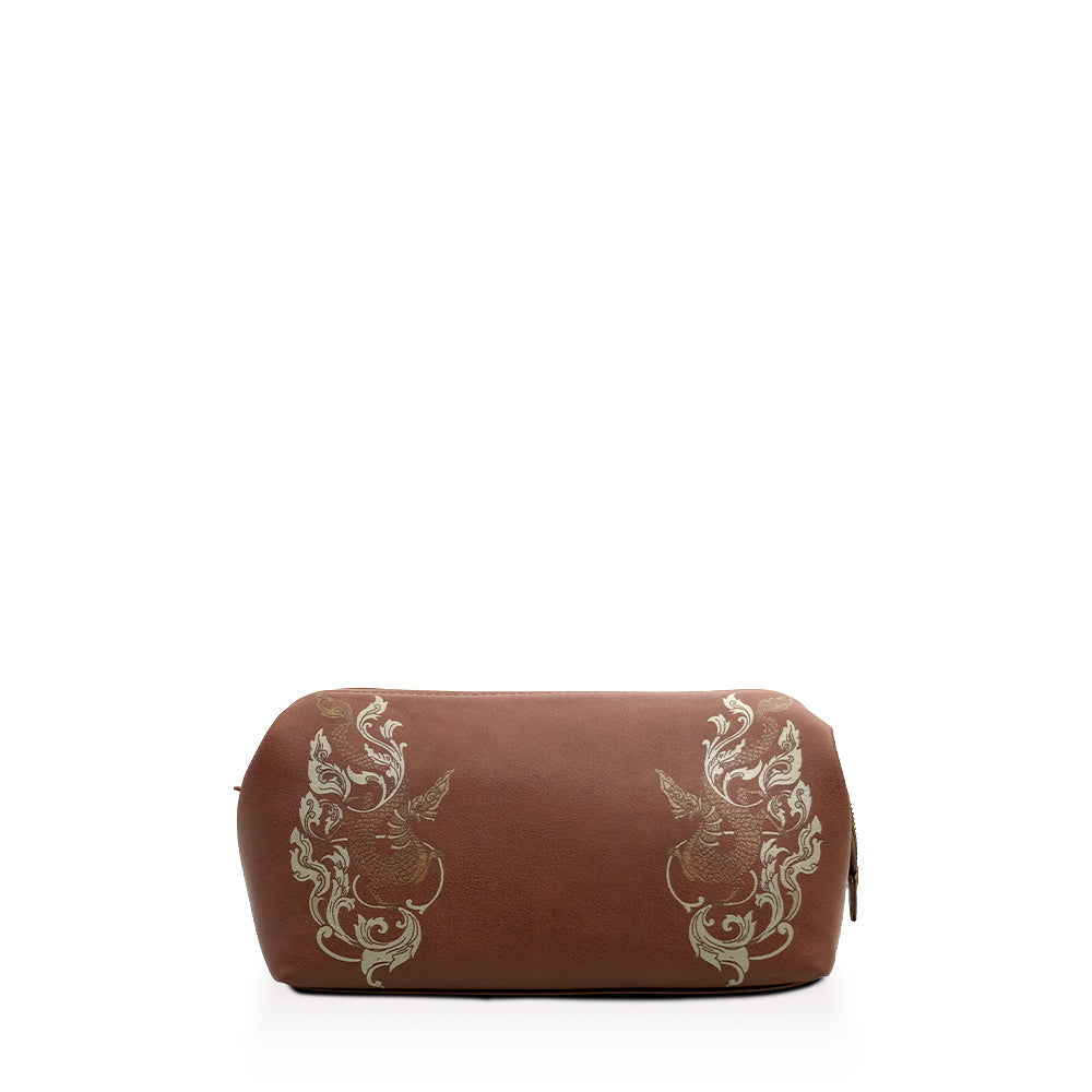 Nagar Men Toiletry Pouch