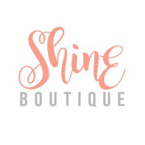 Shine Boutique