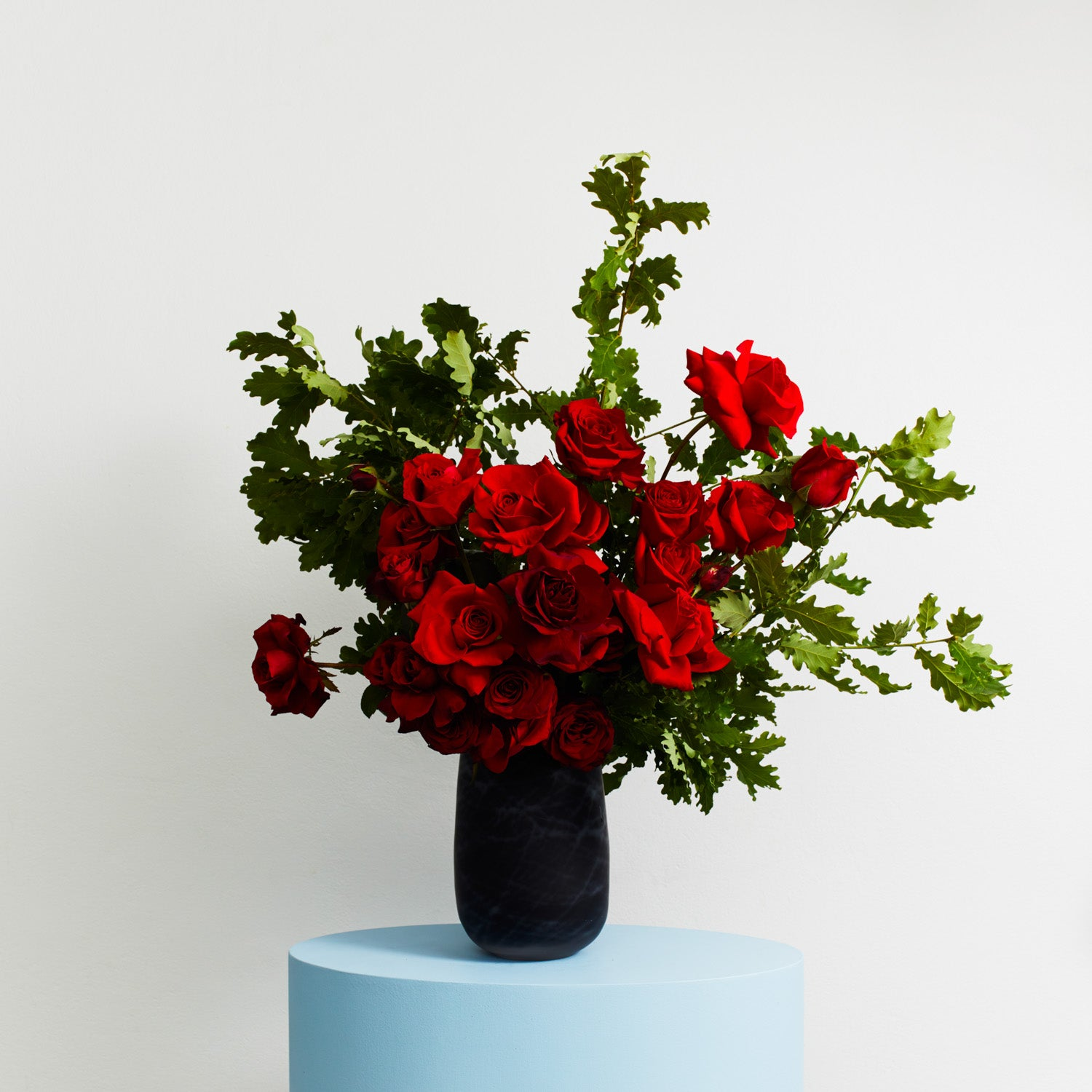 Red Roses | Order Your Bouquet Online | Flower Delivery in Sydney