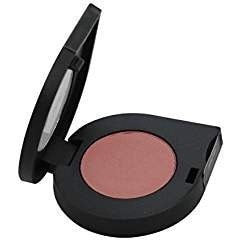 Almay Intense i-Color Eye Shadow Softies, Petal, .07 oz Pack of 2