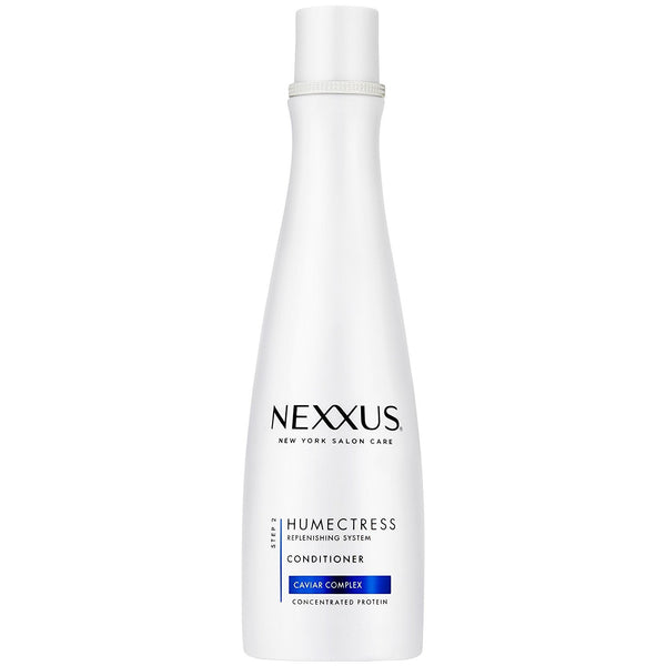 Nexxus Humectress Moisture Conditioner, for Normal to Dry Hair 13.5 oz