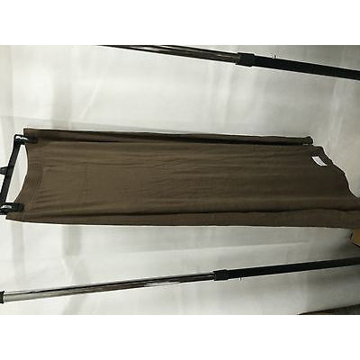 Moda International Brown Casual Long Skirt, Size S - Oh!Dreamy™ Online Store  - 1