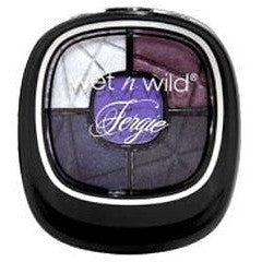Wet N Wild Fergie Centerstage Collection Photo Op Eyeshadow A030 Dutchess Loung - Oh!Dreamy™ Online Store