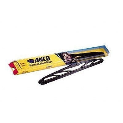 "Anco 2224 Wiper Blade, 24"" (Pack Of 1)"