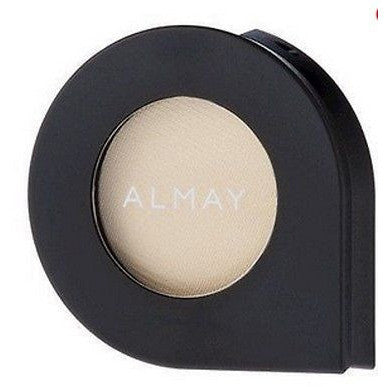 Almay Eye Shadow Softies, Cashmere/155, 0.07 Ounce