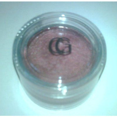 Cover Girl Stack - Ups Allover Color Creme Visage Et Corps 5.2G(.18Oz)