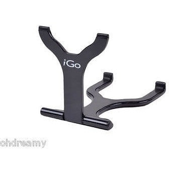 iGo AC05067-0001 Folding Smartphone Stand - Compact And Lightweight
