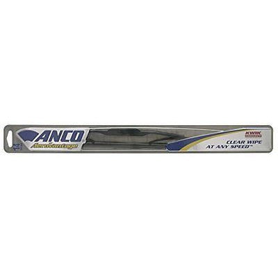 "Anco 91-14 Aerovantage Wiper Blade - 14"", (Pack Of 1)"