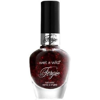 Wet N Wild Fergie Nail Color A016 Fergalicious - Oh!Dreamy™ Online Store  - 1