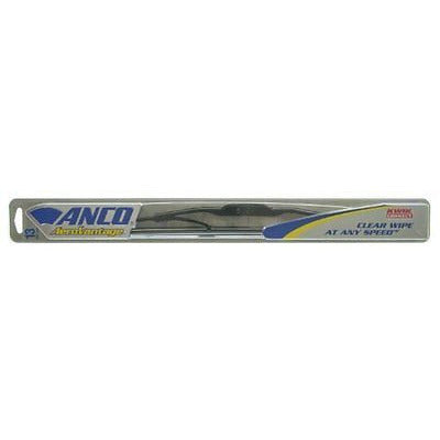 "Anco 91-13 Aerovantage Wiper Blade - 13"", (Pack Of 1)"