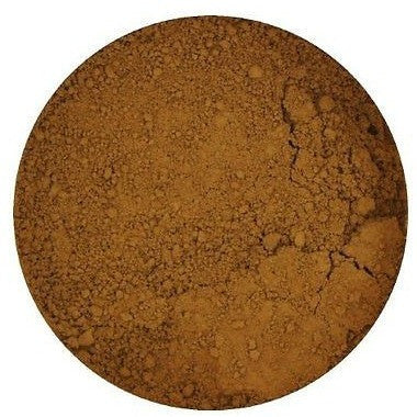 Milani Loose Face Powder 03 Bronze