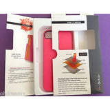 Tech21 Impact Snap On Case Cover For Apple Iphone 5 5S Pink - Oh!Dreamy™ Online Store  - 2