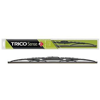 "Trico 15-200 Teflon Wiper Blade, 20"" (Pack Of 1)"