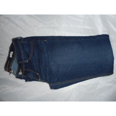 Arizonajeans Pants Denim, Size 9