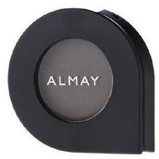 Almay Eye Shadow Softies, Smoke/150, 0.07 Ounce